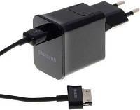 Зарядное устройство для планшета Samsung P7100 Galaxy Tab 10.1, ETA-P10E