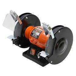 Точило електричне Rebiner RGH-550