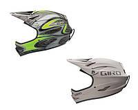 Горнолыжный шлем Giro Remedy