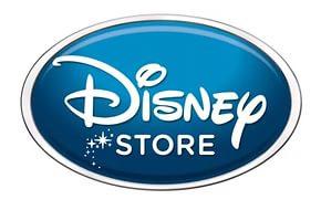 Disney -15%