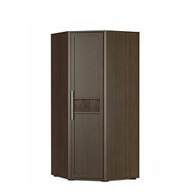 Шкаф угловой Токио Мебель-Сервис