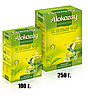 Чай Alokozay зеленый 250 г.