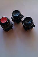 Кнопочный выключатель КЕ-081 исполнение 1-5