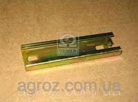 Кулиса стеклоподъемника ГАЗ 3302 (пр-во ГАЗ)