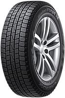 Зимняя шина Hankook Winter I*Cept IZ W606 (195/70 R14 91T)