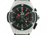 Часы мужские Hublot Big Bang F1, фото 1