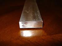 Шина алюминиевая 4х60мм, фото 1