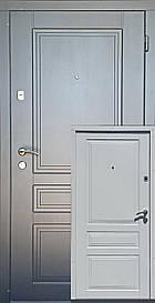 Двери входные REDFORT Гранд оптима+