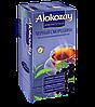 Чай Alokozay  Черная смородина 25 пакетиков