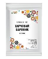 Тартразин Пищевой краситель желтый E-Creation 102 1 кг