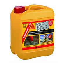 Пластификатор универсальный Sika Plast 520 6 кг