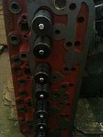 Головка блока цилиндра ЮМЗ-6 в сборе Д65-1003010 СБ