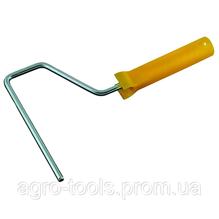 Ручка для валика 250×8мм SIGMA (8314191), фото 2