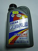 Тосол Profi-40