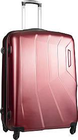 Чемодан CARLTON PADDINGTON PADDINDT80;RED темно-красный