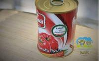 Томатная паста 350гр Иран