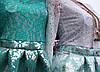 Женское платье молодежное, фото 2