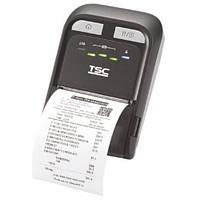 Мобильный принтер чеков TSC TDM-20