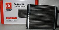 Радиатор отопителя ГАЗ 3302 (D-16) с/о