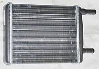 Радиатор отопителя ГАЗ 3302 н/о (Dпатр.- 20) <ДК>