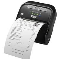 Мобильный принтер чеков TSC TDM-30