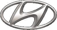 Тюнинг Hyundai