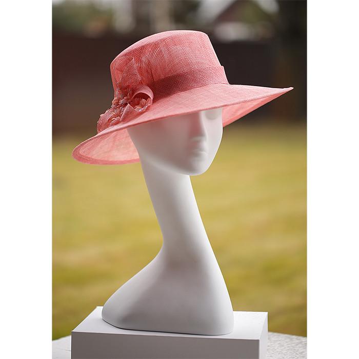 Летние шляпы Helen Line  модель 313-4