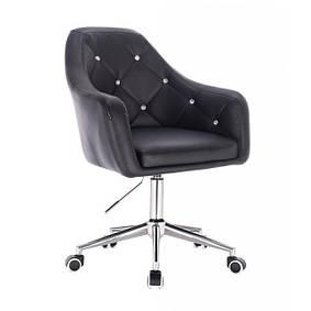 Визажные стулья мастера и клиента