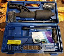 Мясорубка ключ редукторный гайковерт удлиненный ручной ключ мясорубка 4600 N.m