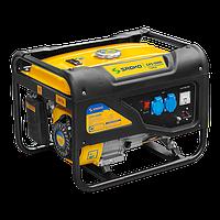 Генератор бензиновий Sadko GPS-2600 (6,5 л. с / 4.8 кВт), фото 1