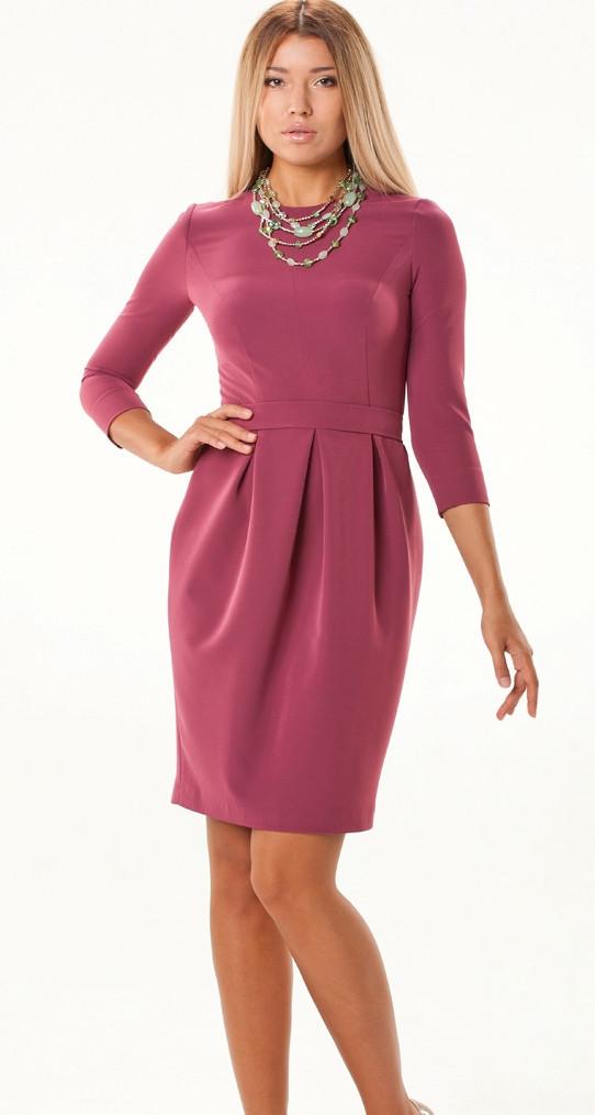 Платье женское Фоджа
