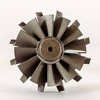 Ротор турбины AM.K14, KKK, 53149706444, 53149706445, 53149706703, 53149706704, 53149706706, 53149706707,