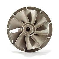 Ротор турбины AM.KP35, KKK, 54359700000, 54359700001, 54359700002, 54359700003, 54359700007, 54359700009,
