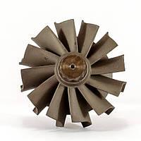 Ротор турбины AM.K27, KKK