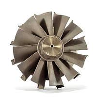 Ротор турбины AM.K29, KKK