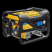 Генератор бензиновий Sadko GPS-3500 (7,0 л. з / 5,2 кВт), фото 1