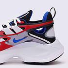 Кроссовки Nike Signal D/MS/X . Оригинал. AT5303 200, фото 9