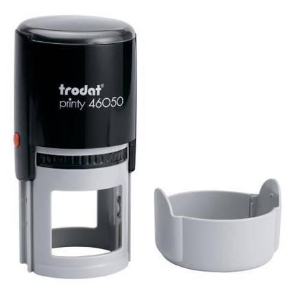 Оснастка Trodat 46050 для печати 50 мм, фото 2