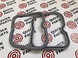 Прокладки клапанної кришки Cummins 4B3.9/6BT5.9 3930906, фото 2