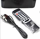 Акустична система з сабвуфером ZX-4805BT (USB/Bluetooth/FM-радіо), фото 4
