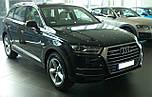 """19"""" Колеса Audi Q7 , фото 6"""