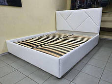 Кровать Бейлиз ТМ Sentenzo, фото 3
