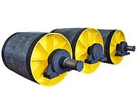 Барабаны приводные для конвеерного оборудования