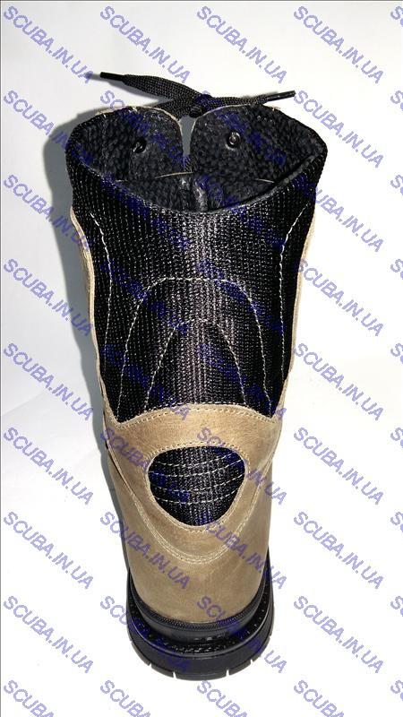 Удобная колодка – идеальная обувь на каждый день. Зимние теплые ботинки . Удобные и практичные, изготовленные из нубука коричневого цвета. 733447b5c77