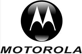 Телефони Motorola