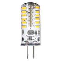 Светодиодная лампа капсульная Feron LB-422 G4 12V 3W