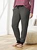 Спортивные брюки женские серые 2 хл Esmara Pure Collection