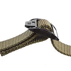 Ремень тактический 5.11 Tactical TDU Belt TY-5385, Оливковый, фото 2