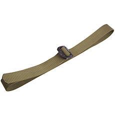 Ремень тактический 5.11 Tactical TDU Belt TY-5385, Оливковый, фото 3