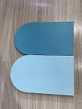 Комплект мебели МИНИ., фото 4